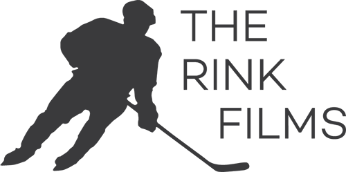 The Rink Films